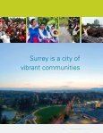 Build Surrey Program - City of Surrey - Page 2