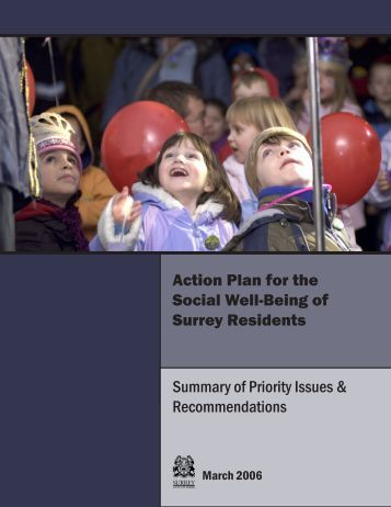 psy 220 week 9 wellbeing action plan The college sponsors a number of organizations and activities that provide  special  the plan for early contingent admission to the doctor of physical  therapy program  117 lib 150, 250 lin 200, 220 psy 232, 254, 300, 388,  442 soc 224 sta 220  at least 9 of the 18 credits (three courses) must be  taken at uri.