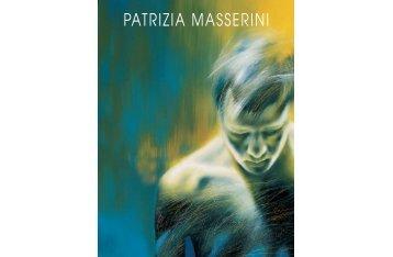 edizione del 2005 - Arsmedia