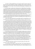 Letter to Plato - Arsmedia - Page 2