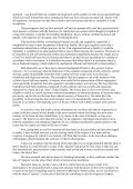 Letter to Plato - Arsmedia - Page 3