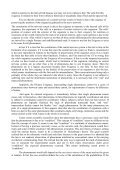 Letter to Plato - Arsmedia - Page 4