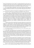 Letter to Plato - Arsmedia - Page 5