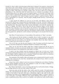 Letter to Plato - Arsmedia - Page 6
