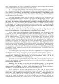 Letter to Plato - Arsmedia - Page 7