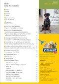 Download - Dobermann Verein Schweiz - Seite 3