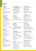 Download - Dobermann Verein Schweiz - Seite 6