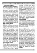 Prominente Stimmen zur Losung des Kirchentages - Page 3