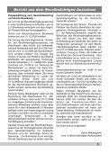 Prominente Stimmen zur Losung des Kirchentages - Page 5