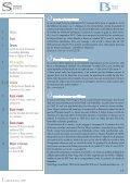 Ñ /Ñ - Page 2