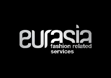 complicated name, simple principle; eurasia fashion related  services ...