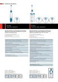 AEG - Electrical Products.pdf - protrade24 news - Seite 4