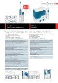AEG - Electrical Products.pdf - protrade24 news - Seite 5