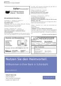 Pfahlbauer-Funde beim Strandbad Moosseedorf - Urtenen-Schönbühl - Seite 4