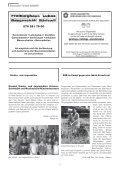 Pfahlbauer-Funde beim Strandbad Moosseedorf - Urtenen-Schönbühl - Seite 5