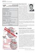 Pfahlbauer-Funde beim Strandbad Moosseedorf - Urtenen-Schönbühl - Seite 6