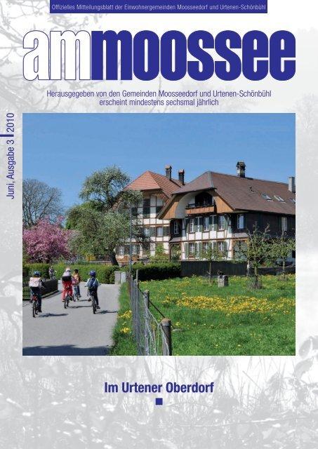 Die besten Tagesmtter in Oberdorf 6370 - Kinderbetreuung