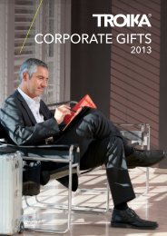 corporate gifts - 10x