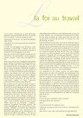 Prière - Diocèse d'Annecy - Page 4