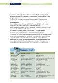 Maintenance des dispositifs médicaux Maintenance ... - Infirmiers.com - Page 3