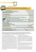 Maintenance des dispositifs médicaux Maintenance ... - Infirmiers.com - Page 5