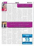 Occidentul romanesc nr. 43 - Page 6