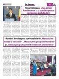 Occidentul romanesc nr. 43 - Page 7