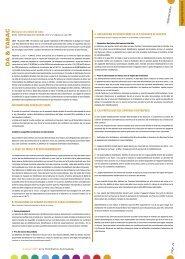 DA & T ABAC - LMDA - Le Monde De La Distribution Automatique