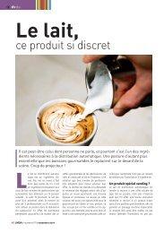 ce produit si discret - LMDA - Le Monde De La Distribution ...