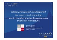 (Microsoft PowerPoint - FSV_LMDA_Sondage_v5prez [Mode de ...