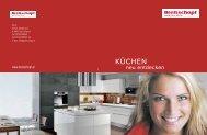 Der Dampfgar-Profi von AEG-Electrolux - Breitschopf Küchen