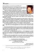 Bibelsaat 108 (pdf - ca. 1 MB) - Diözese Linz - Seite 2