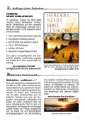 Bibelsaat 108 (pdf - ca. 1 MB) - Diözese Linz - Seite 3