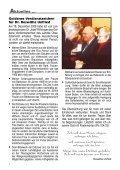 Bibelsaat 108 (pdf - ca. 1 MB) - Diözese Linz - Seite 4