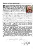 Bibelsaat 108 (pdf - ca. 1 MB) - Diözese Linz - Seite 5