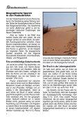 Bibelsaat 108 (pdf - ca. 1 MB) - Diözese Linz - Seite 6