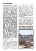 Bibelsaat 108 (pdf - ca. 1 MB) - Diözese Linz - Seite 7