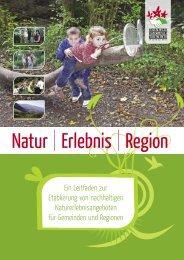 Erlebnis - Naturfreunde Internationale