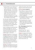 Technische Daten - Seite 7