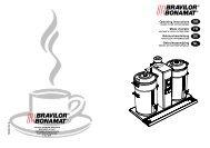 B5 - B40 neu - Sus-kaffeeservice.de