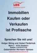 Kursprogramm - SuS Stadtlohn 19/20 e.V. - Seite 2