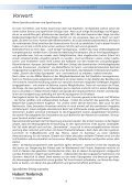 Kursprogramm - SuS Stadtlohn 19/20 e.V. - Seite 3