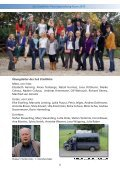 Kursprogramm - SuS Stadtlohn 19/20 e.V. - Seite 6