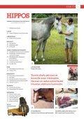+\YLQYRLYD KHYRQHQ - SUSAMURU - Page 5