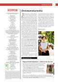 +\YLQYRLYD KHYRQHQ - SUSAMURU - Page 7