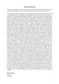 The Fossa alterna - SuSanA - Page 3
