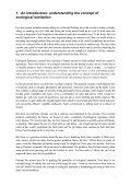 The Fossa alterna - SuSanA - Page 5