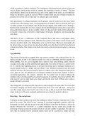 The Fossa alterna - SuSanA - Page 7