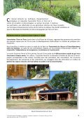 Exemples d'installations - SuSanA - Page 5