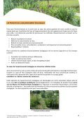 Exemples d'installations - SuSanA - Page 6
